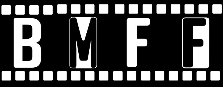 Six Big Muddy Film Festival films set for preview Friday