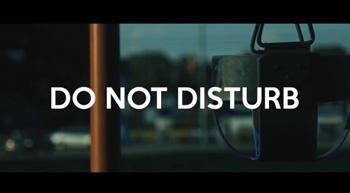 SIU cinema students' film is PBS Online Film Festival nominee