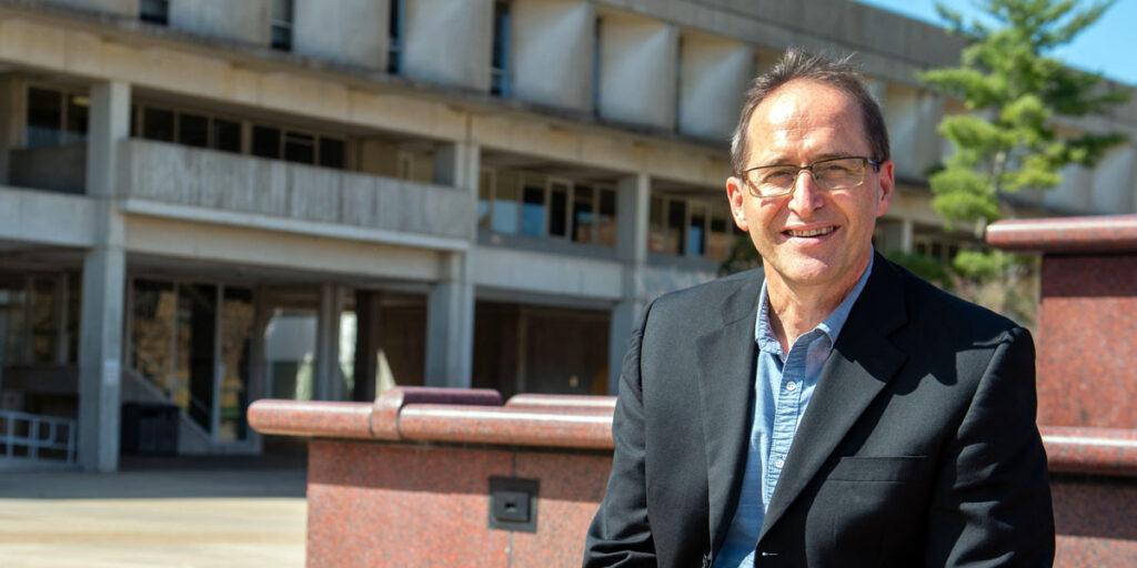 Daryl Kroner